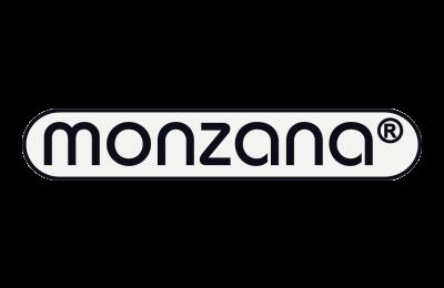Monzana ®