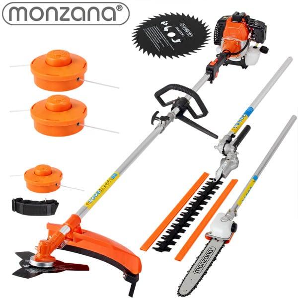 pruner chainsaw chain re-sharpening service **fast turnaround **