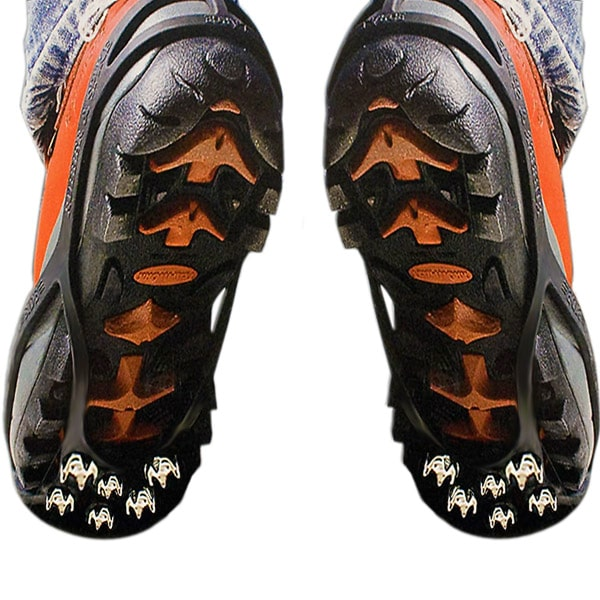 Shoe spikes 40-44