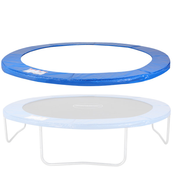Spring Cover Trampolines 366 cm