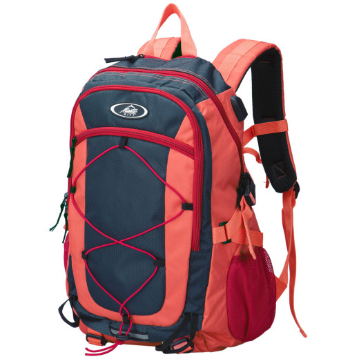 Backpack 25L Red