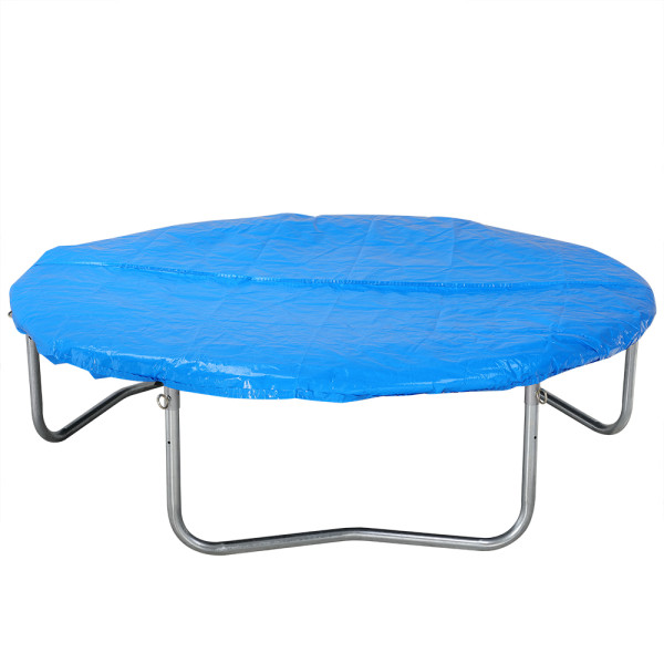 Trampoline Cover 366cm Blue