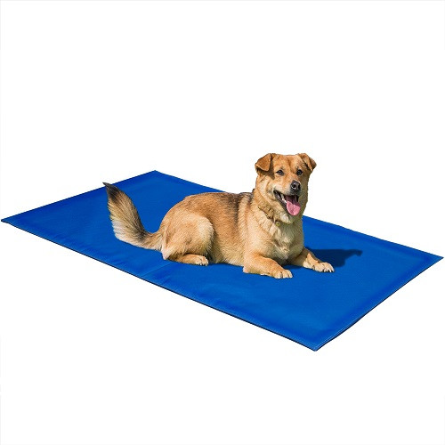 Self Cooling Pet Mat - 30x40cm