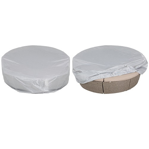 Cover Garden Day Bed 420D Oxford 188x50cm
